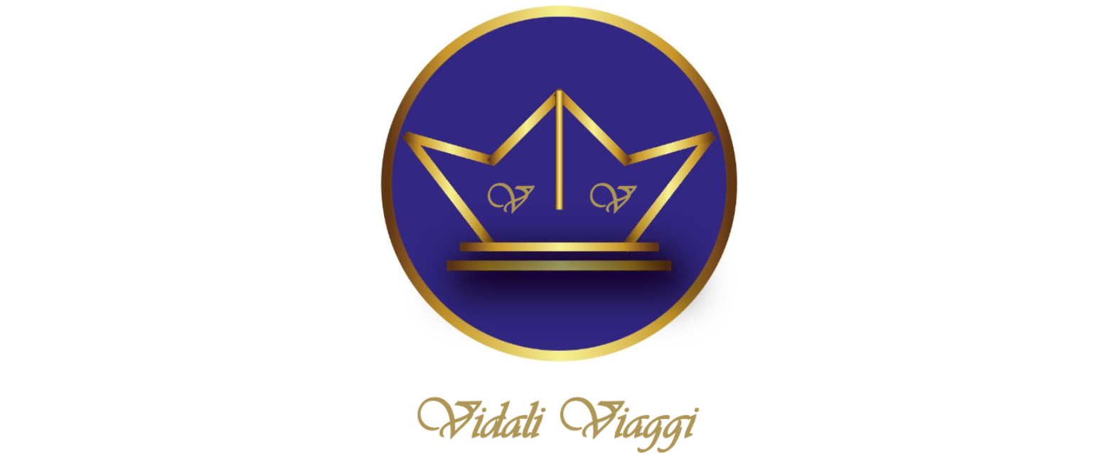 lew logo 2.png