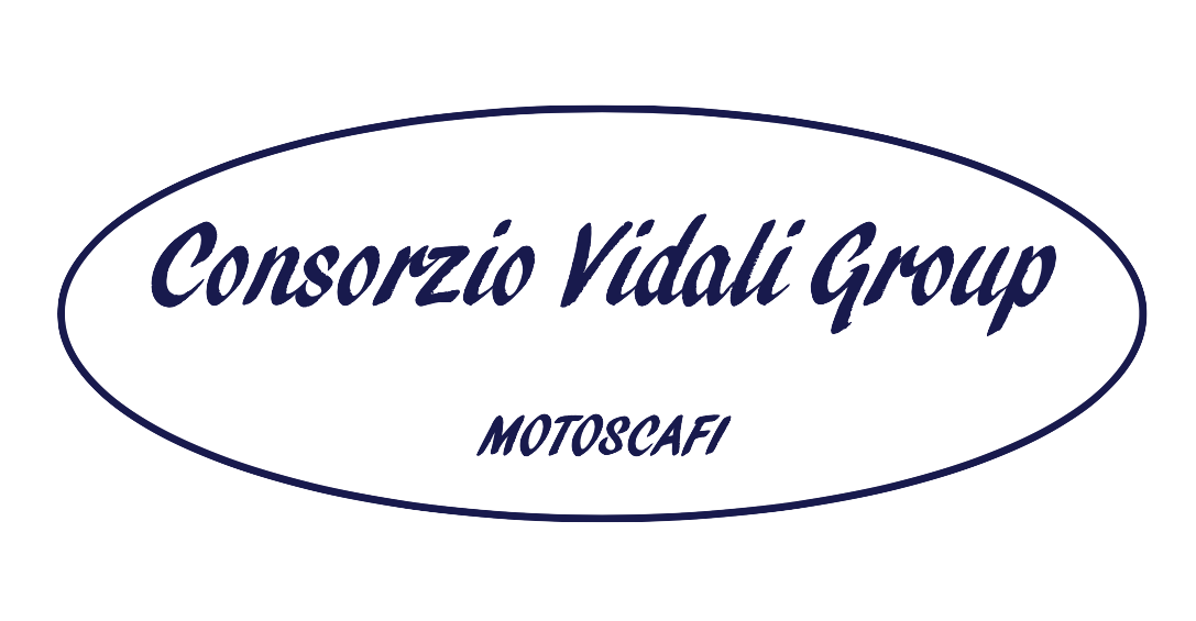 Consorzio Vidali Group